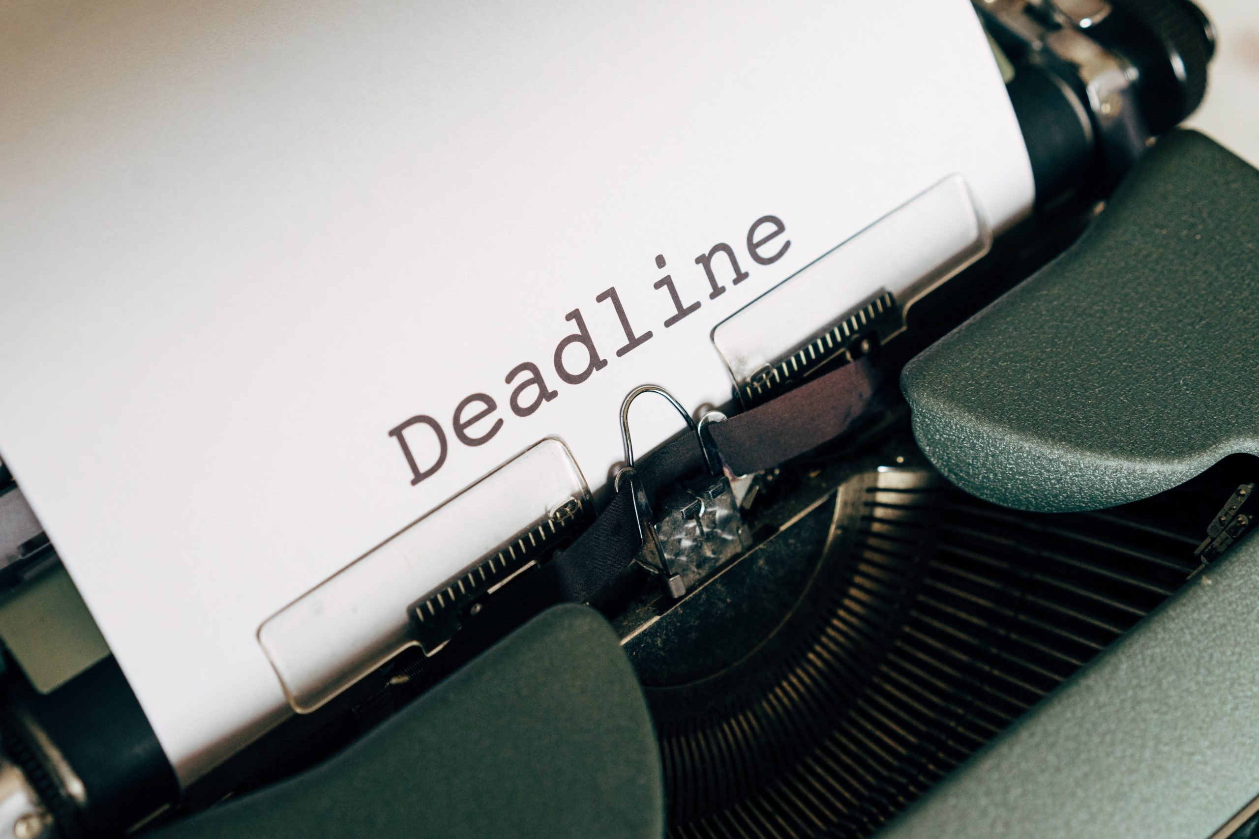 GERMANY: KassenSichV (TSE) deadline postponed! New date is set to March 31, 2021 (previously September 30, 2020). Regardless of extension...