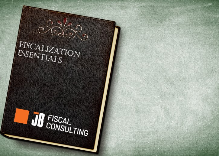 Here you can read and learn more regarding fiscalization / fiscalisation essentials.