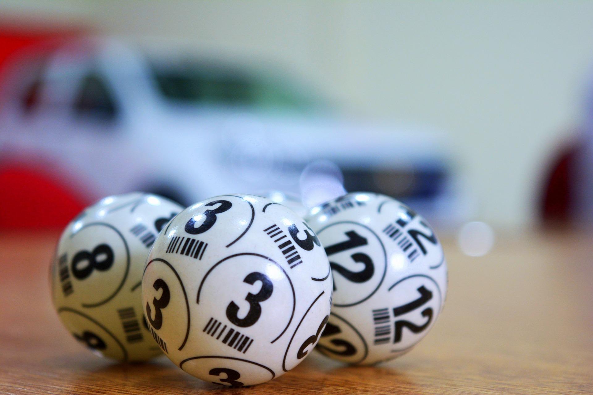 receipt lottery fiscalization fiscalisation scontrino lotteria