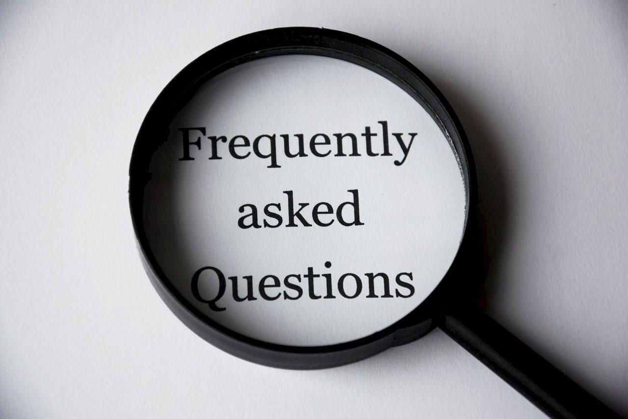 MyData FAQ Greece