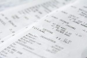 electronic receipts tse tss fiscalization germany