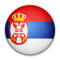 serbia fiscalization