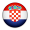 Starting from January 1 2021 in Croatia, QR code will become mandatory element of fiscal receipt. Fiscalization